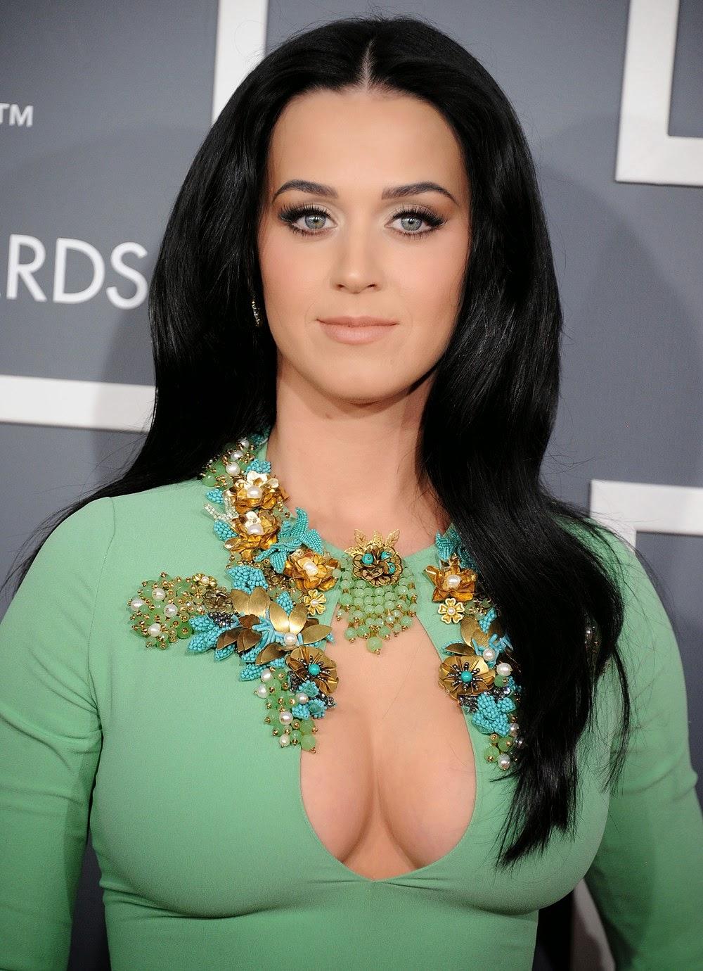 Katy Perry Hot & B... Katy Perry