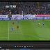 أكثر من 84 قناة روسية منوعة More than 84 iptv Russian channels