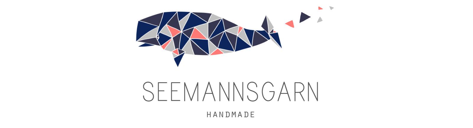 Seemannsgarn • handmade