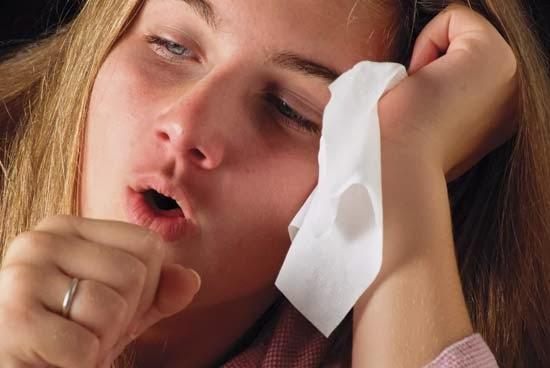 كيفية علاج الزكام في المنزل بوصفات طبيعية %D8%B9%D9%84%D8%A7%D