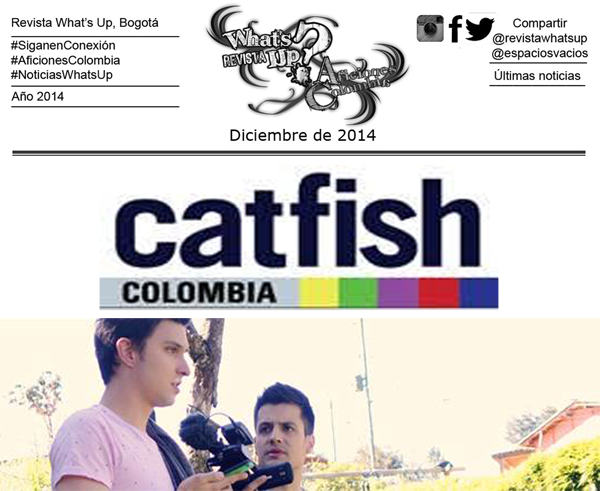 Catfish-Colombia-finales-ratings