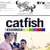 Catfish Colombia finales ratings
