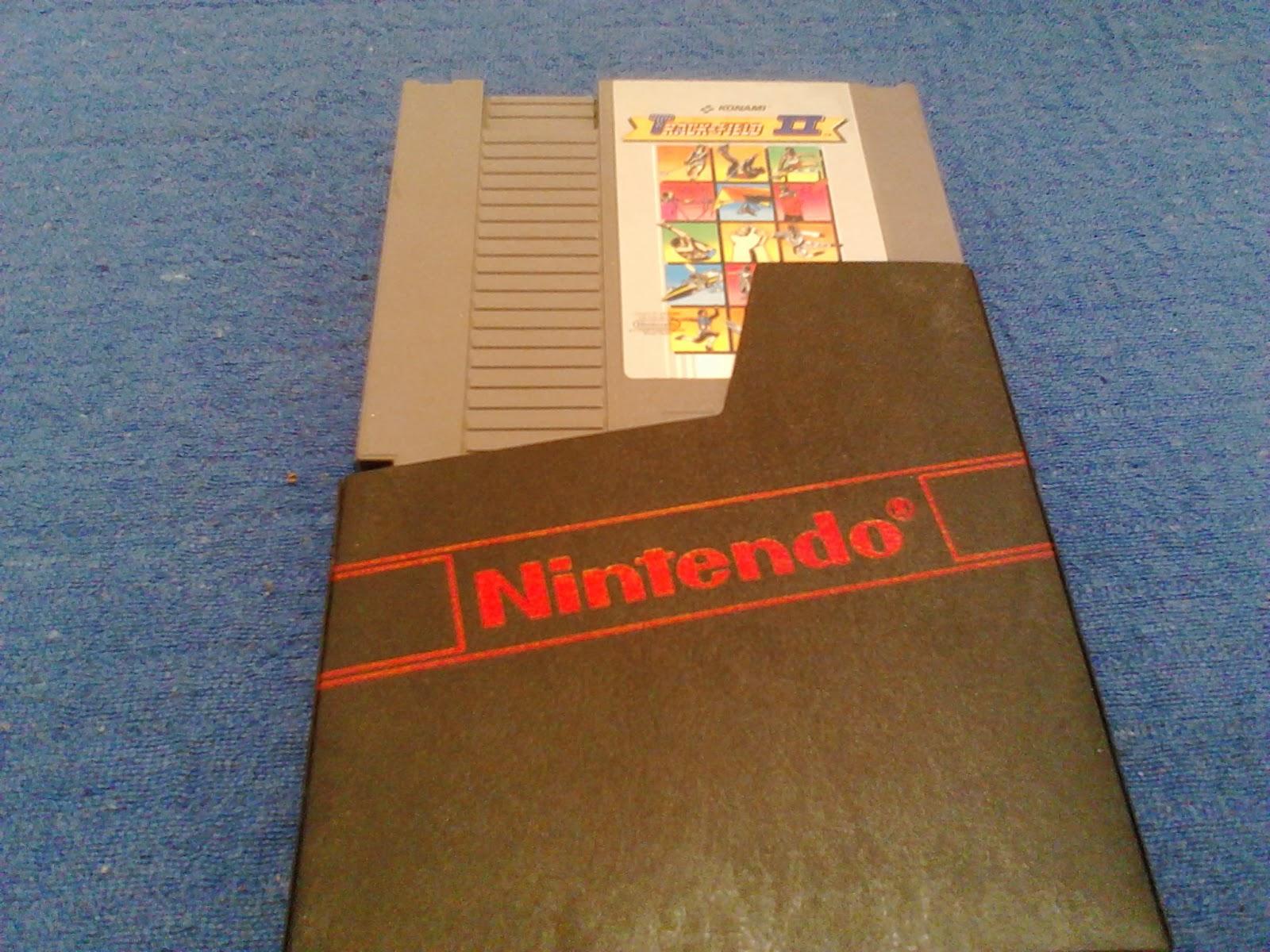 URUPANDA  ( COMPRA - VENTA - CANJE ) NES, Snes, Genesis, Megadrive, Family IMG_20140125_142017_0