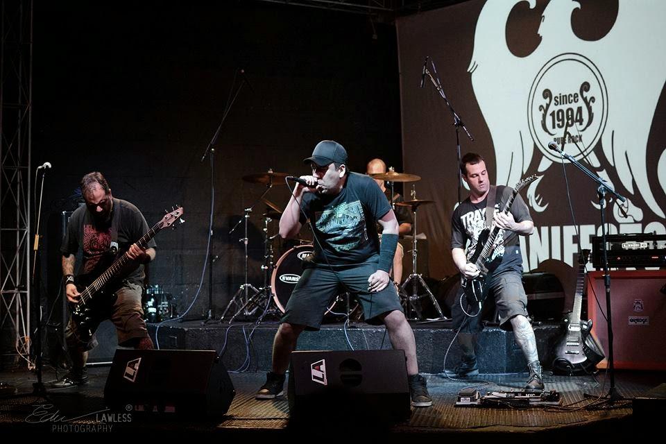 http://questoeseargumentos.blogspot.com.br/2014/10/screams-of-hate.html