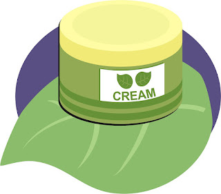 marijuana topical cream