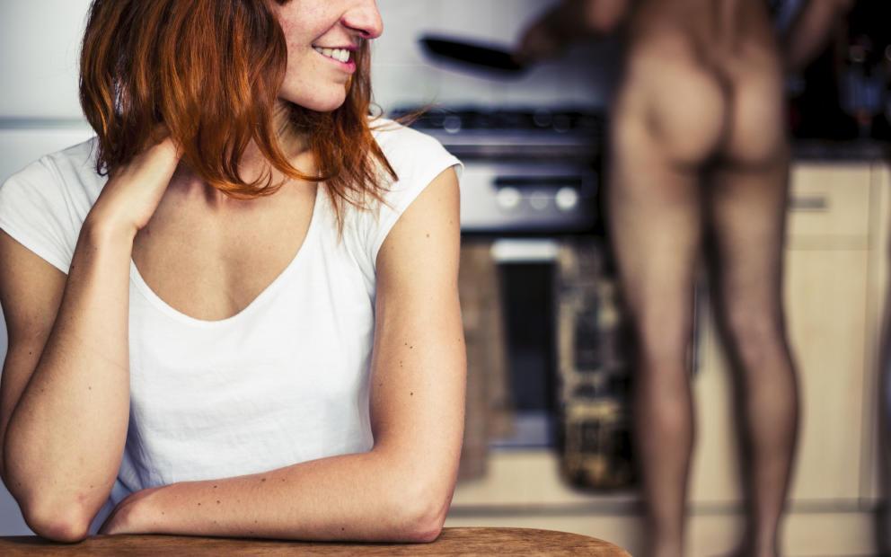 Sexo en pandilla elnortedecastillaes