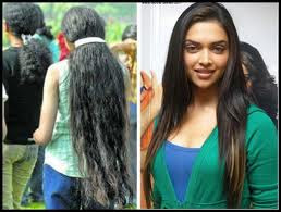 Hair Styles for Indian Women