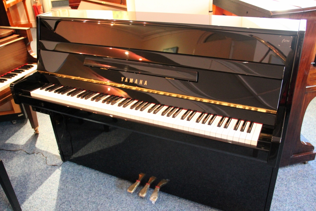 Yamaha pianos for sale yamaha grand piano and upright for Yamaha b1 piano price