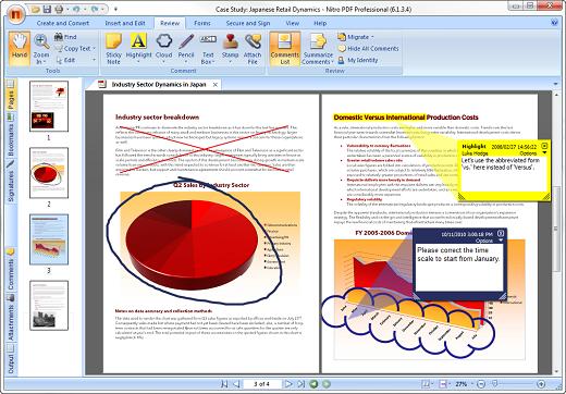 Nitro PDF 9 Pro 2014 Full Version Cracked -