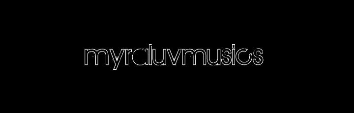 .myraluvmusics.