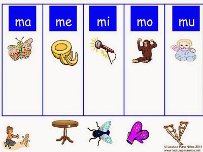 http://www.mommymaestra.com/2012/12/new-freebie-from-lectura-para-ninos.html