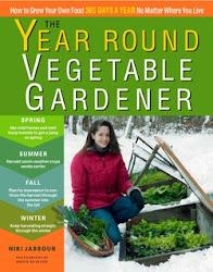 Gardening Year Round