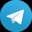 Sígueme en Telegram