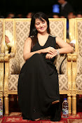 Saloni glam pics at gama event-thumbnail-6