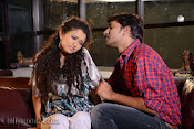 Pora Pove Movie photos Gallery-thumbnail-10