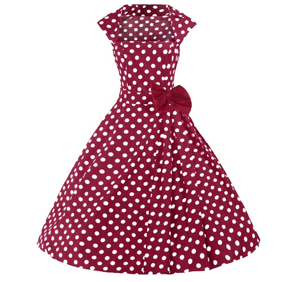 plus size dresses rockabilly images