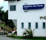 AUDITÓRIO SÃO PAULO (CANÇÃO NOVA)