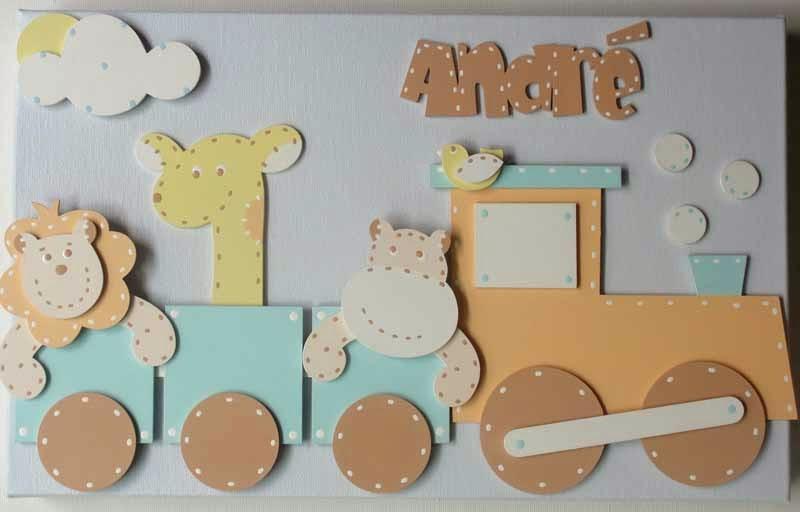 http://www.elo7.com.br/quadro-para-maternidade-safari/dp/447588