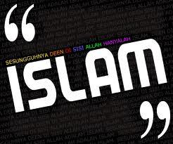 Kenapa Kita Menganut Agama Islam? (1/3)