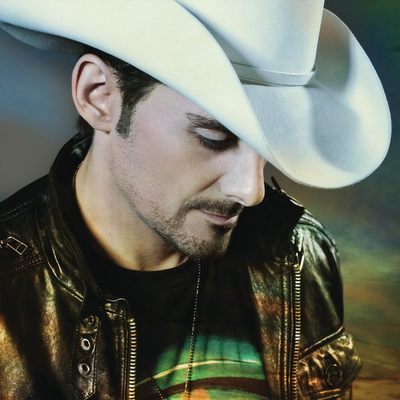 brad paisley this is country music album art. quot;This Is Country Music {iTunes