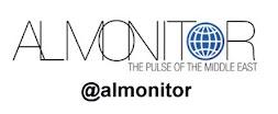 al-monitor.com
