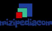 mizipediacom