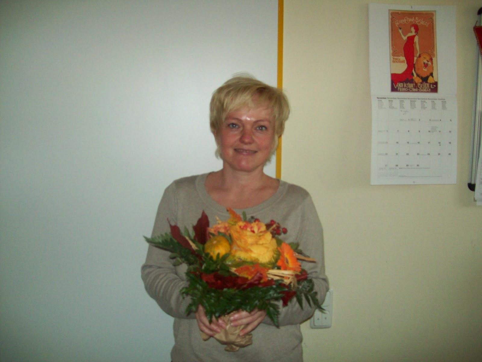 Fußboden Nachträglich Zum Geburtstag ~ Awo seniorenzentrum wiesengrund trebbin: 2011