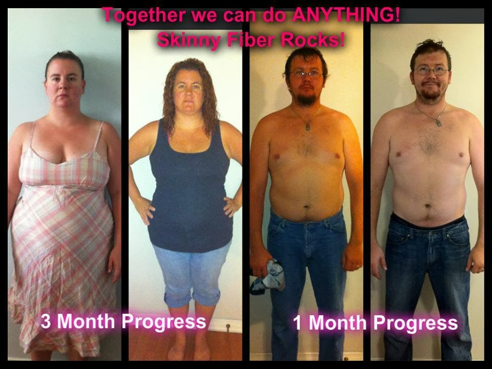 Can you drink beer and lose weight photo 1