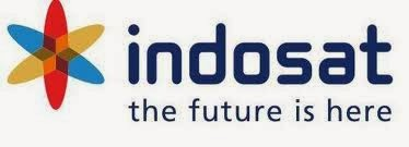 Internet Gratis Indosat PC 15 Februari 2014