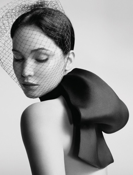 jennifer-lawrence-miss-dior-ss2013-3.jpg