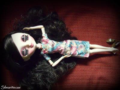 tangkou-doll-