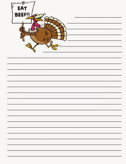 Printable Thanksgiving Day Writing Prompts   Woo  Jr  Kids Activities math worksheet   turkey time  thanksgiving writing and grammar education   Thanksgiving Writing Prompts For