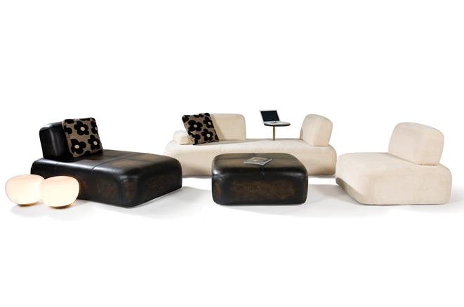 Industrias pacheco juegos de recibo for Juego de muebles para sala modernos