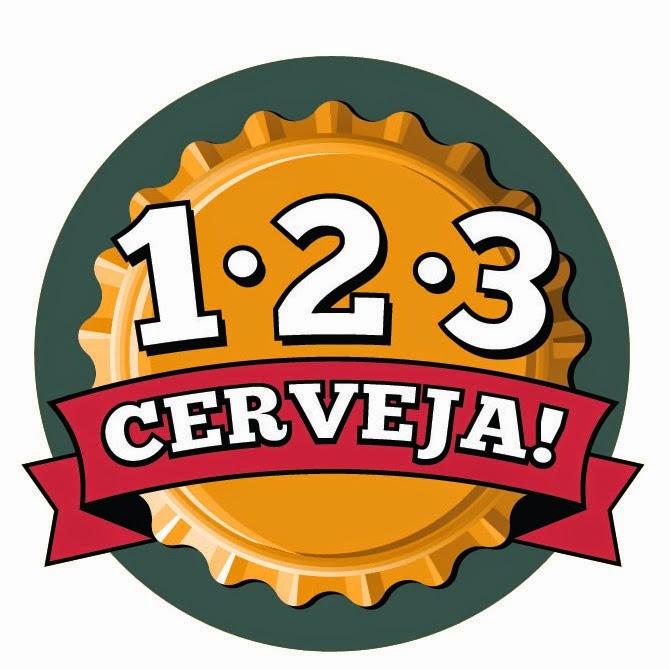 1.2.3 Cerveja
