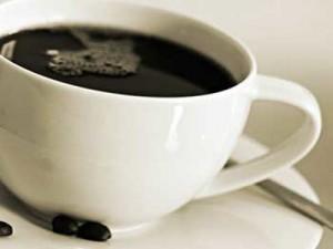 اضرار وفوائد الشاي والقهوة !!!!!؟؟؟؟؟ Untitled-3_26_8_2010