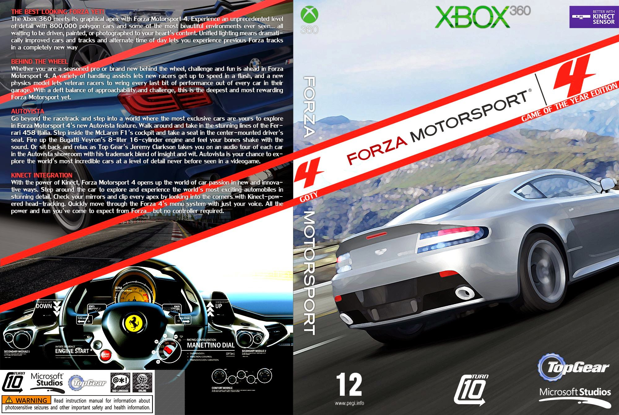 xbox 360 save game editor forza 3 cofile. Black Bedroom Furniture Sets. Home Design Ideas