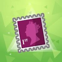 [Entrega]Regalos 31 de Julio: FREE+Stamp