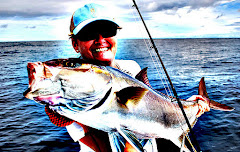 Viaggi Panama 2012