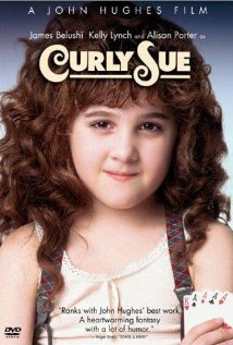 Watch Curly Sue Online
