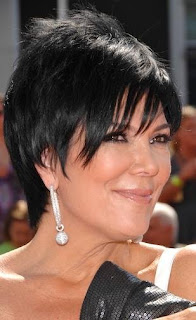 Hairstyles for Women Over 50 - Older Women Hairstyle Ideas