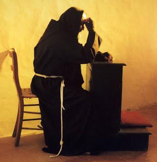 Como combater as distrações durante a oração?