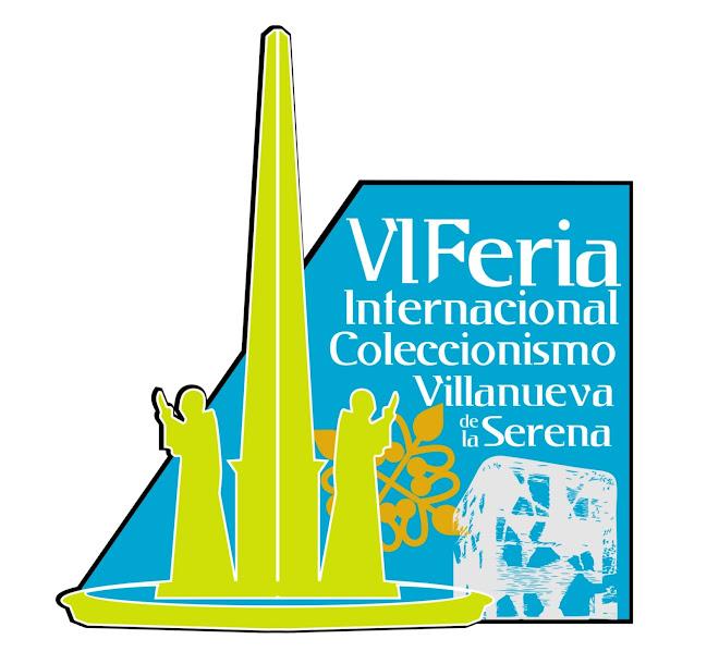 VI FERIA COLECCIONISMO