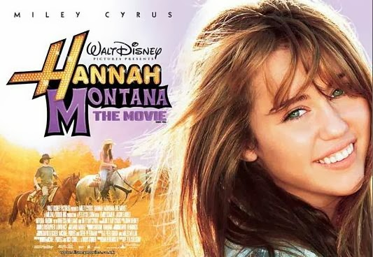 http://megashare.info/watch-hannah-montana-the-movie-online-TVRJeQ