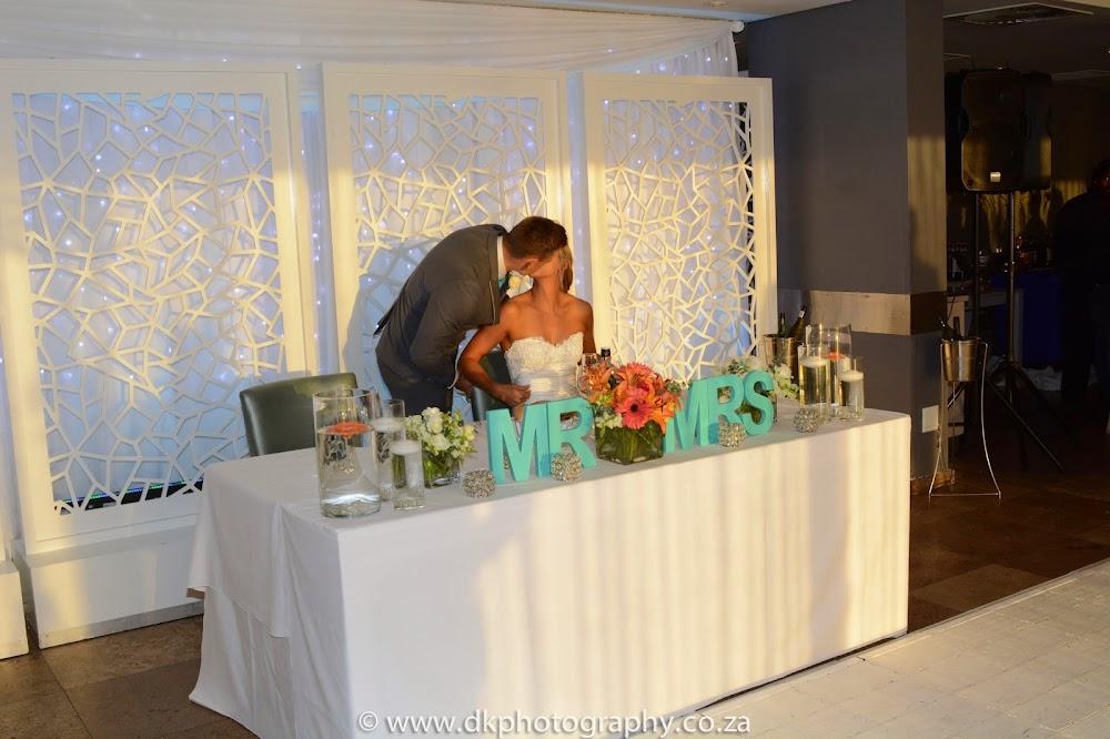 DK Photography CCD_7239 Wynand & Megan's Wedding in Lagoon Beach Hotel  Cape Town Wedding photographer