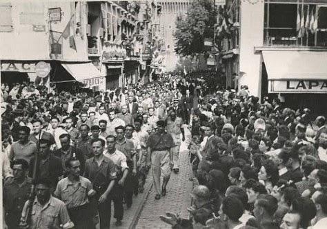 http://www.vilaweb.cat/noticia/4207572/20140819/setanta-anys-derrota-nazi-perpinya.html