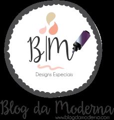B|M Blog da Moderna