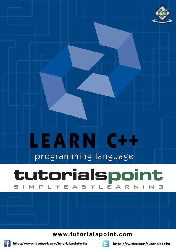 ee download c or c++ language - Wrox Programmer
