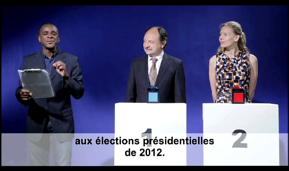 mélenchon_élection_présidentielle_sarkozy_hollande_poutou_arthaud_bayrou_république_bonapartisme_front-de-gauche-communiste_communisme