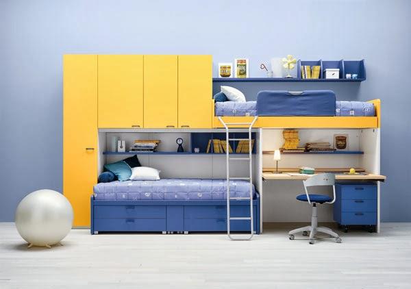 Kids room furniture dulha dulhan for Dulhan bed decoration