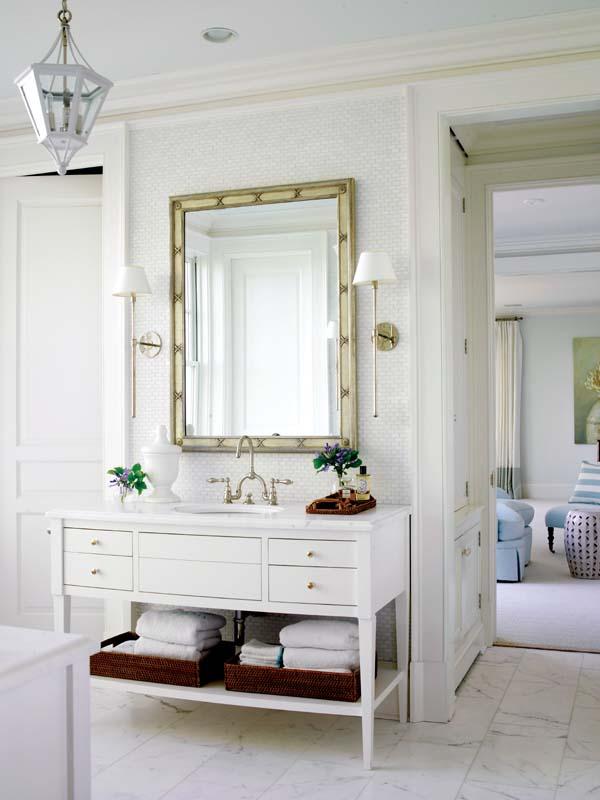 banyo zaman smyrnetalya. Black Bedroom Furniture Sets. Home Design Ideas